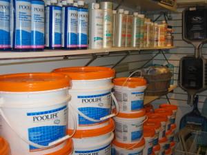 Pool_Chemicals_2-1