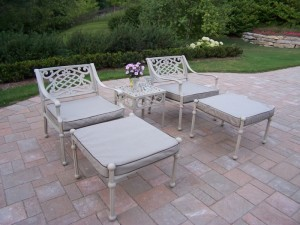 cast-aluminum-furniture-long-island