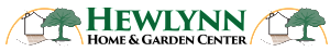 coupon_logo