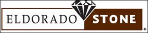 eldorado_stone_slideshow