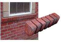 environmental-stoneworks-brick-rowlocks