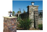 environmental-stoneworks-column-postcaps