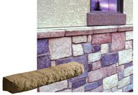 environmental-stoneworks-drip-ledge