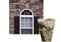 environmental-stoneworks-keystones