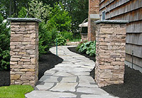 environmental-stoneworks-ledge-stone-piers