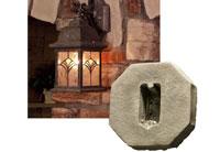 environmental-stoneworks-lighting-electrical