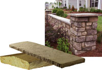 environmental-stoneworks-wall-caps