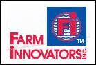 farm_innovators_slideshow