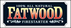 fatwood_slideshow