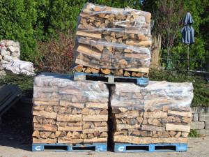 firewood-pallet