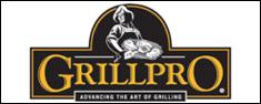 grillpro_slideshow