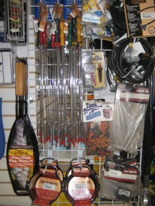 long-island-deer-park-ny-bbq-accessories_4
