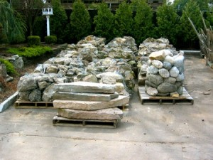 long-island-new-york-stone-supply_1