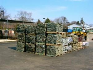 long-island-new-york-stone-supply_2