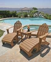 long-island-ny-eagle-polyresin-patio-furniture_4
