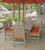 long-island-ny-eagle-polyresin-patio-furniture_8