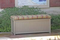 long-island-ny-eagle-polyresin-patio-furniture_9