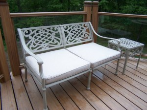 long-island-oakland-living-cast-aluminum-patio-furniture_3