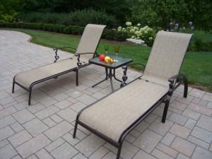 long-island-oakland-living-cast-aluminum-patio-furniture_6