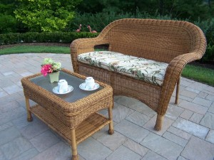 long-island-oakland-living-wicker-patio-furniture_1