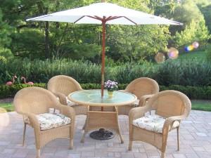 long-island-oakland-living-wicker-patio-furniture_3