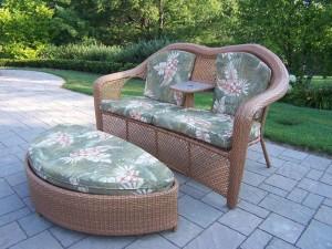 long-island-oakland-living-wicker-patio-furniture_4