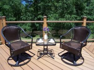 long-island-oakland-living-wicker-patio-furniture_5