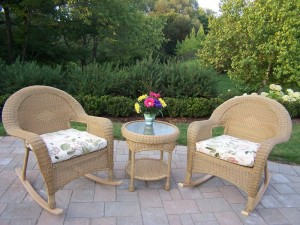 long-island-wicker-4