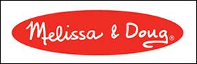 melissa_doug_slideshow
