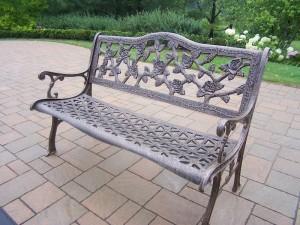 oakland-living-bench-2