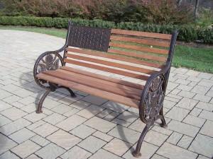 oakland-living-bench-3