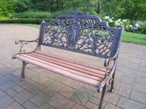 oakland-living-bench