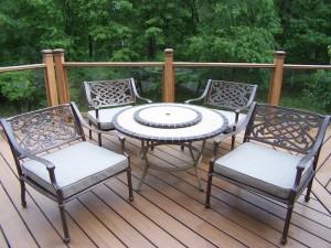 oakland-living-cast-aluminum-furniture-long-island-2
