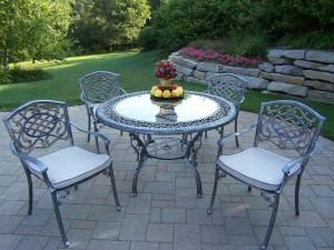 oakland-living-cast-aluminum-furniture-long-island