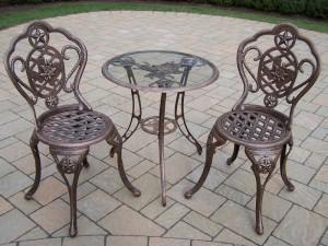 oakland-living-furniture-1