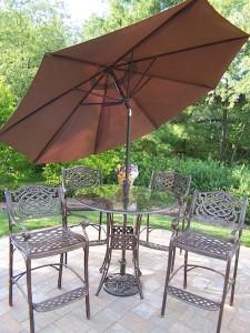 oakland-living-furniture