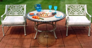 oakland-living-patio-furniture-1