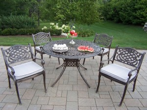 oakland-living-patio-furniture-11