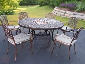 oakland-living-patio-furniture-12