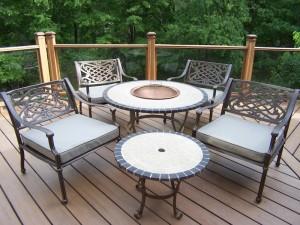 oakland-living-patio-furniture-4
