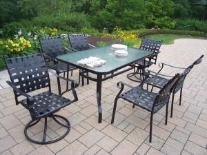 patio-furniture-long-island-7