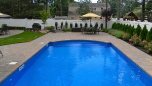 pool_slideshow