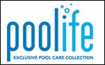 poollife_slideshow