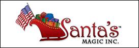santas_slideshow