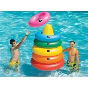 swimline-giant-ring-toss
