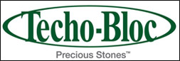 techo_bloc_slideshow