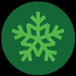 winter_supplies-150x150