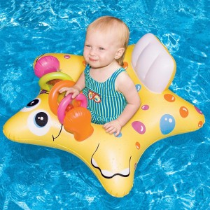 TYSINFT_131822_-00_Swimline-Starfish-Inflatable-Baby-Float