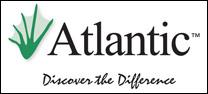 atlantic_slideshow