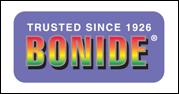bondie_slideshow